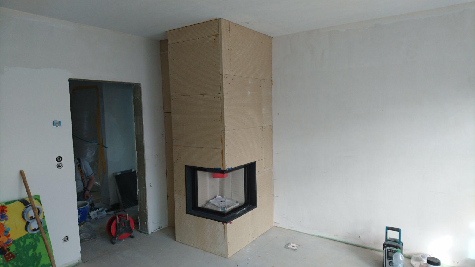 Kamine Dresden esycor gmbh fachhandel und handwerk für kamine