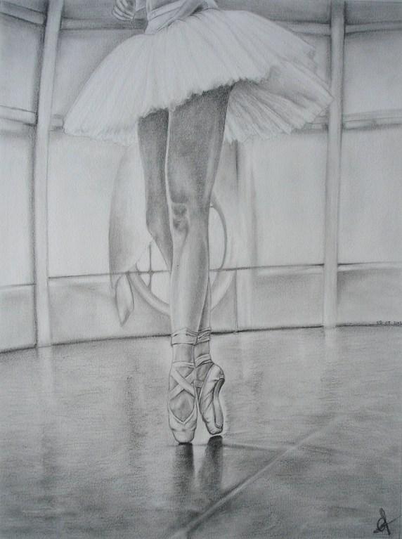©Art en Vrac - Lucie Geoffroy -