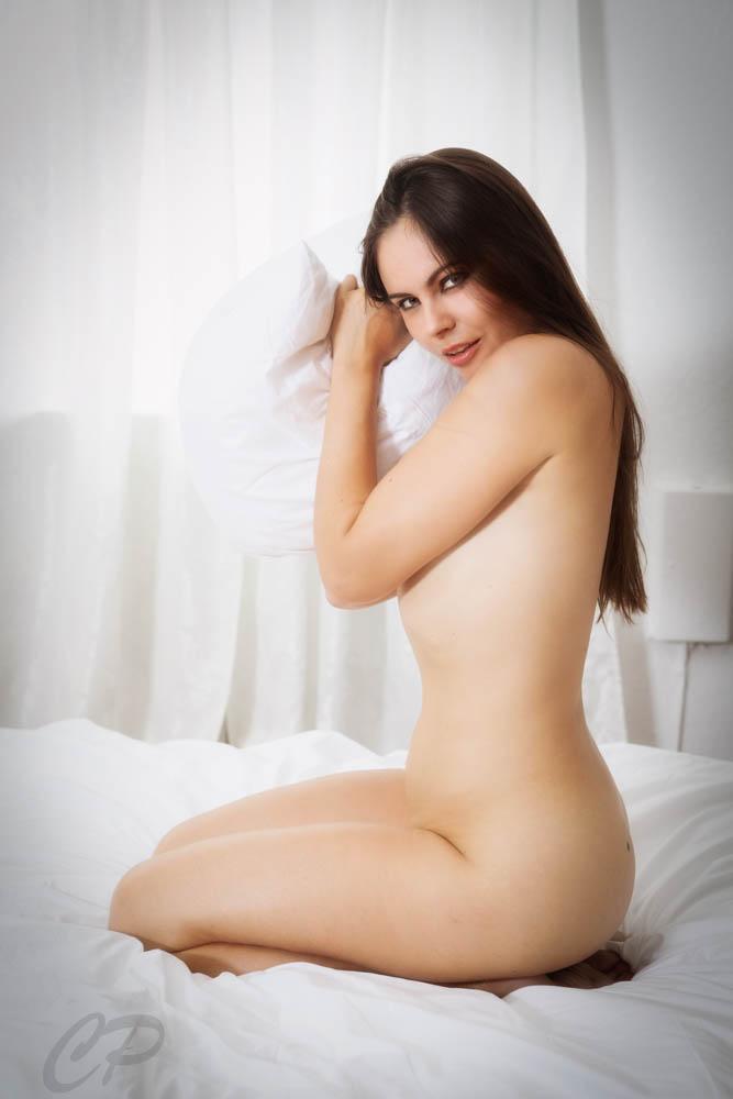 Nude©Cornel Krämer
