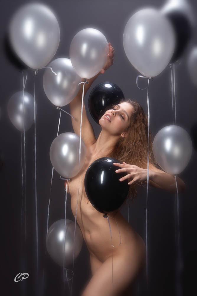 Ballons©Cornel Krämer