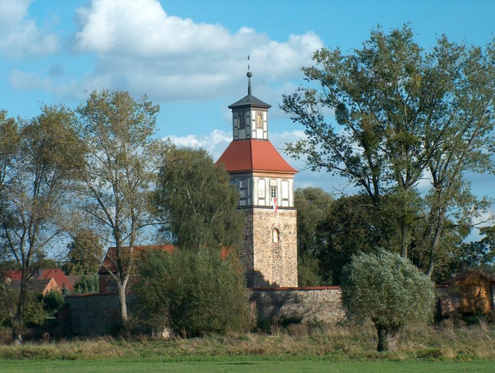 Walternienburg
