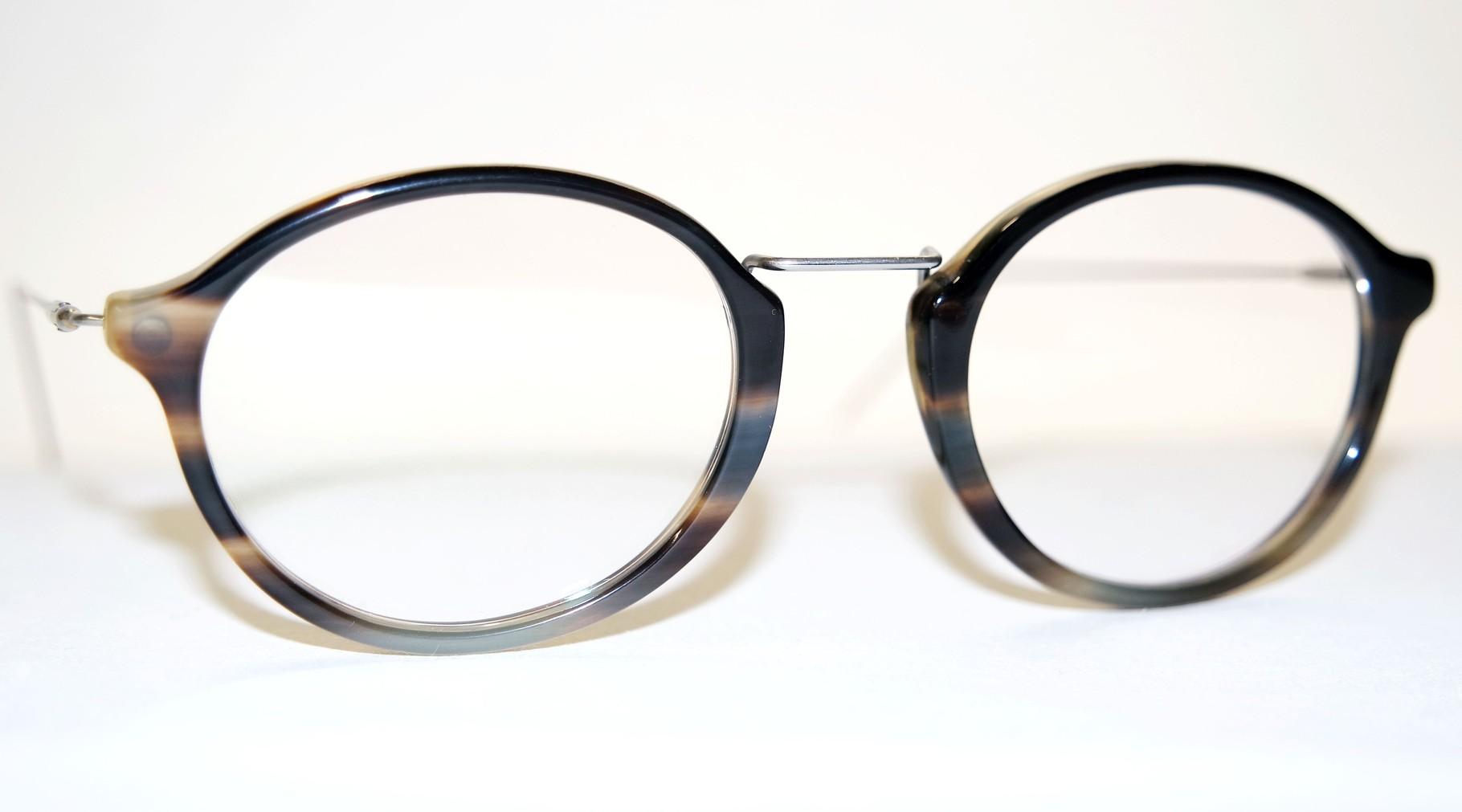 Buffalohorn Eyewear