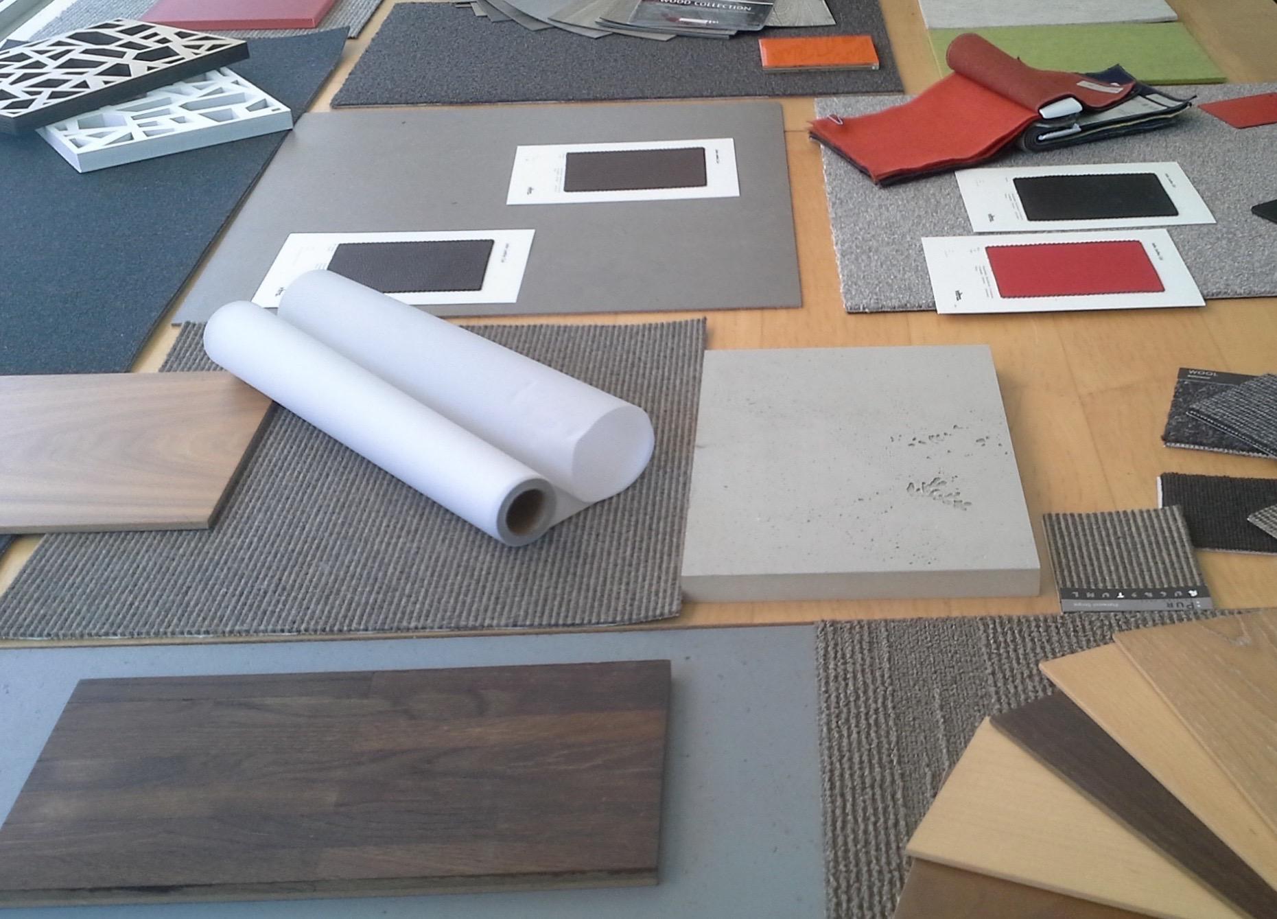 deutsch sabate innenarchitektur. Black Bedroom Furniture Sets. Home Design Ideas