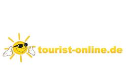 bodensee Ferienwohnung Bellevue oder Mirabelle bei Tourist Online