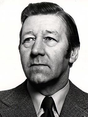 Teun Tolman  1924-2007