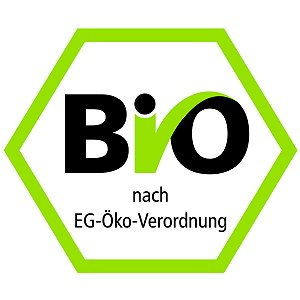Deutschland-Bio-Siegel