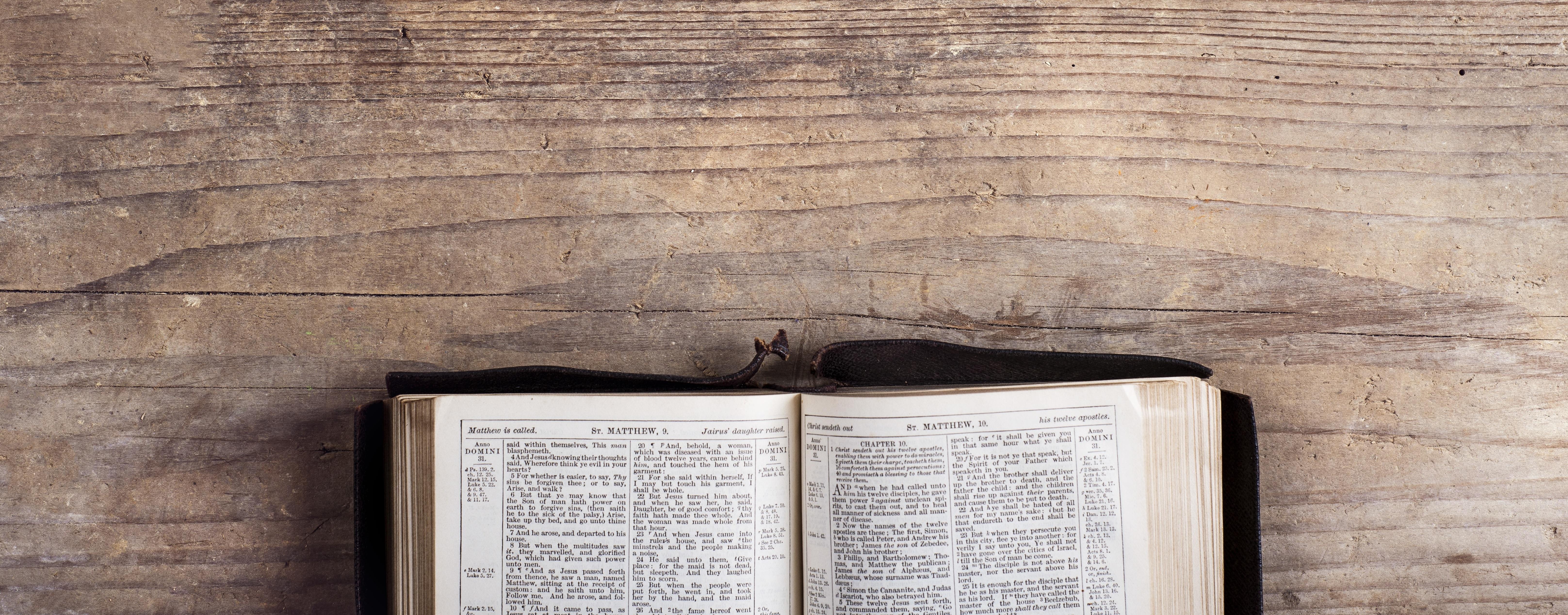 Christliche frauen zu treffen ist schrecklich