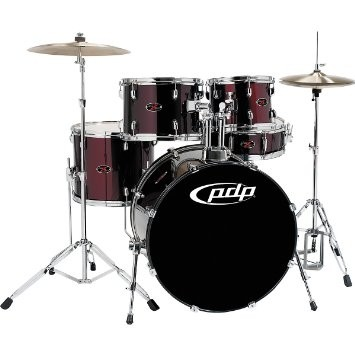 store school for drums drumming and drum repair drumconnection world djembe drum shop. Black Bedroom Furniture Sets. Home Design Ideas