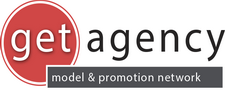 Model & Promotion Network
