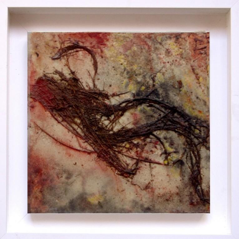 2008_kokorouge_11 (20x20cm)prix 280 €