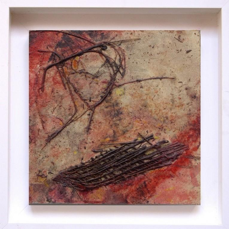 2008_kokorouge_8 (20x20cm)prix 280 €