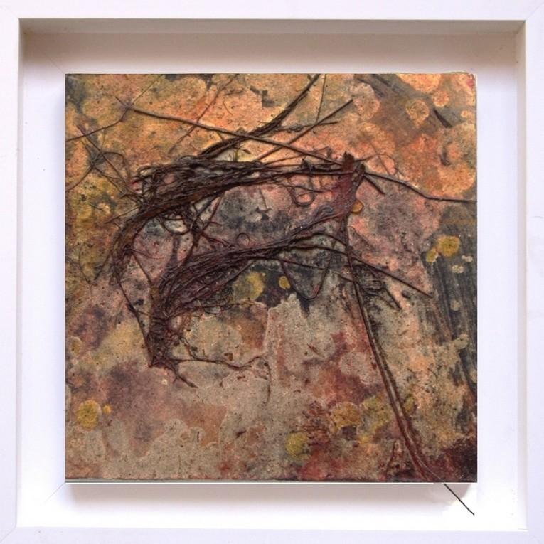 2008_kokorouge_9 (20x20cm)prix 280 €