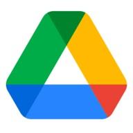Googleドライブのセキュリティアップデート