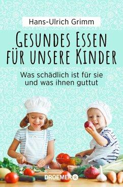 ISBN 13-9783426301807