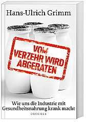 ISBN-13: 978-3426275566
