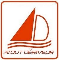 deriveur-occasion-neuf-rs