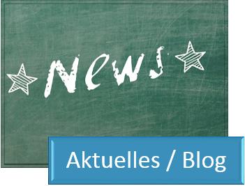 Neuigkeiten Blog Aktuelles inoflex Sinsheim Zeitarbeit Eppingen