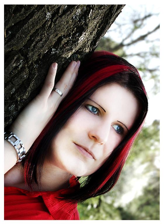 Model: Katja S.