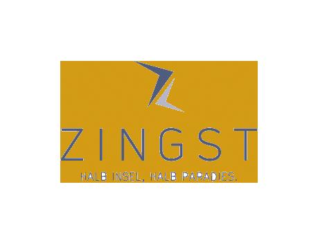 Kur und Tourismus GmbH Zingst