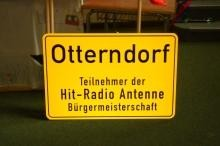 Potterndorf im Schuljahr 2007/2008