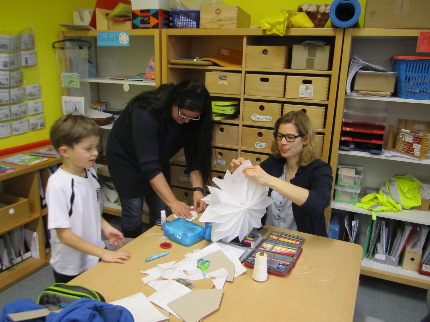 Weihnachtsbasteln Grundschule.Weihnachtsbasteln Grundschule Otterndorfs Jimdo Page