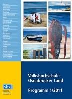Volkshochschule - Litzkendorf