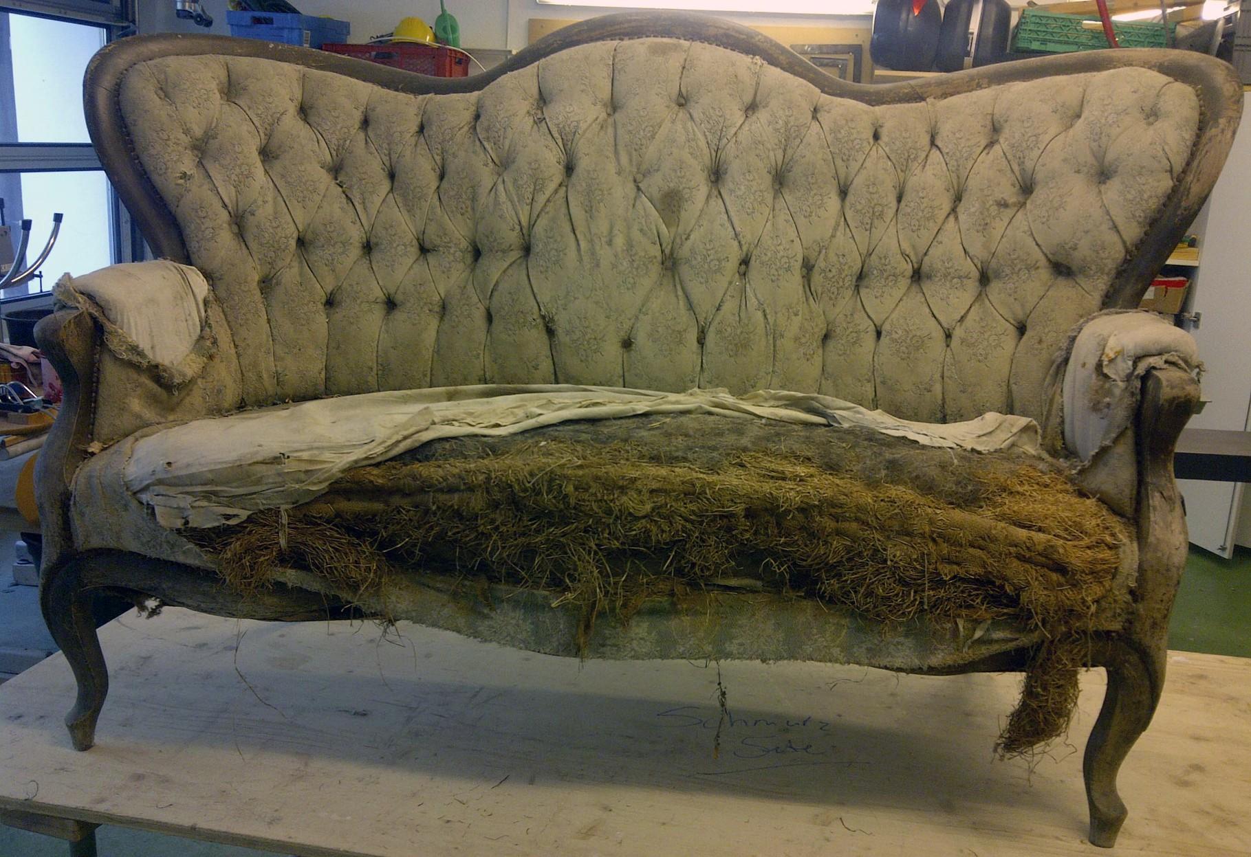 startseite polsterei und raumausstattung steinbach grafing. Black Bedroom Furniture Sets. Home Design Ideas