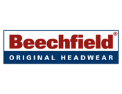 Beechfield Original 5 Panel Cap bedrucken