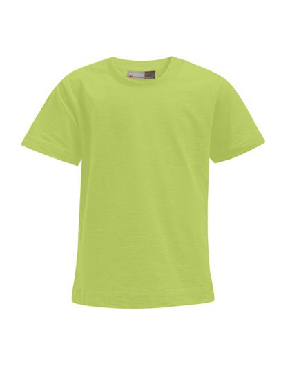 Wild-Lime