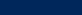 Baumwolltasche XT002 deep blue