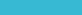 Baumwolltasche XT002 Light Blue