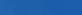 Baumwolltasche XT002 Blue