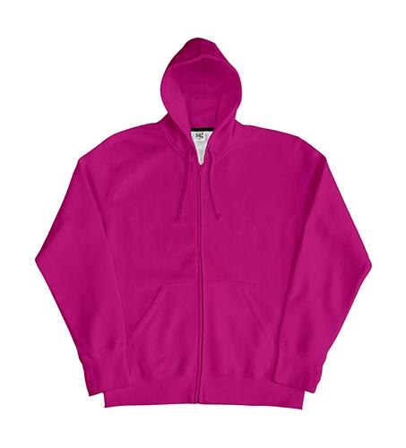 Dark Pink/Navy