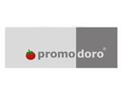 bedrucke Promodoro Textilien