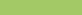 Baumwolltasche XT002 Light Green