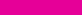 Baumwolltasche XT002 Pink
