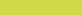 Baumwolltasche XT002 Lime Green