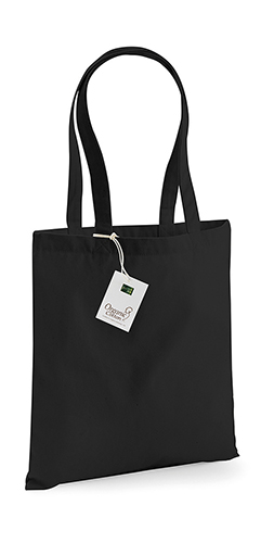 bedrucke EarthAware™ Organic Bag for Life WM801