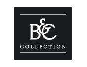 bedrucke Textilien B&C