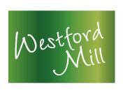 bedrucke Stofftaschen Turnbeutel Gymsac Westford Mill