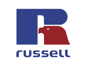 Textildruck Russell Collection