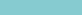 Baumwolltasche XT002 Mint Blue