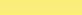Baumwolltasche XT002 Light Yellow