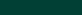 Baumwolltasche XT002 Dark Green