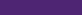 Baumwolltasche XT002 Violet