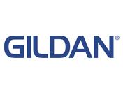 Textildruck GILDAN Collection
