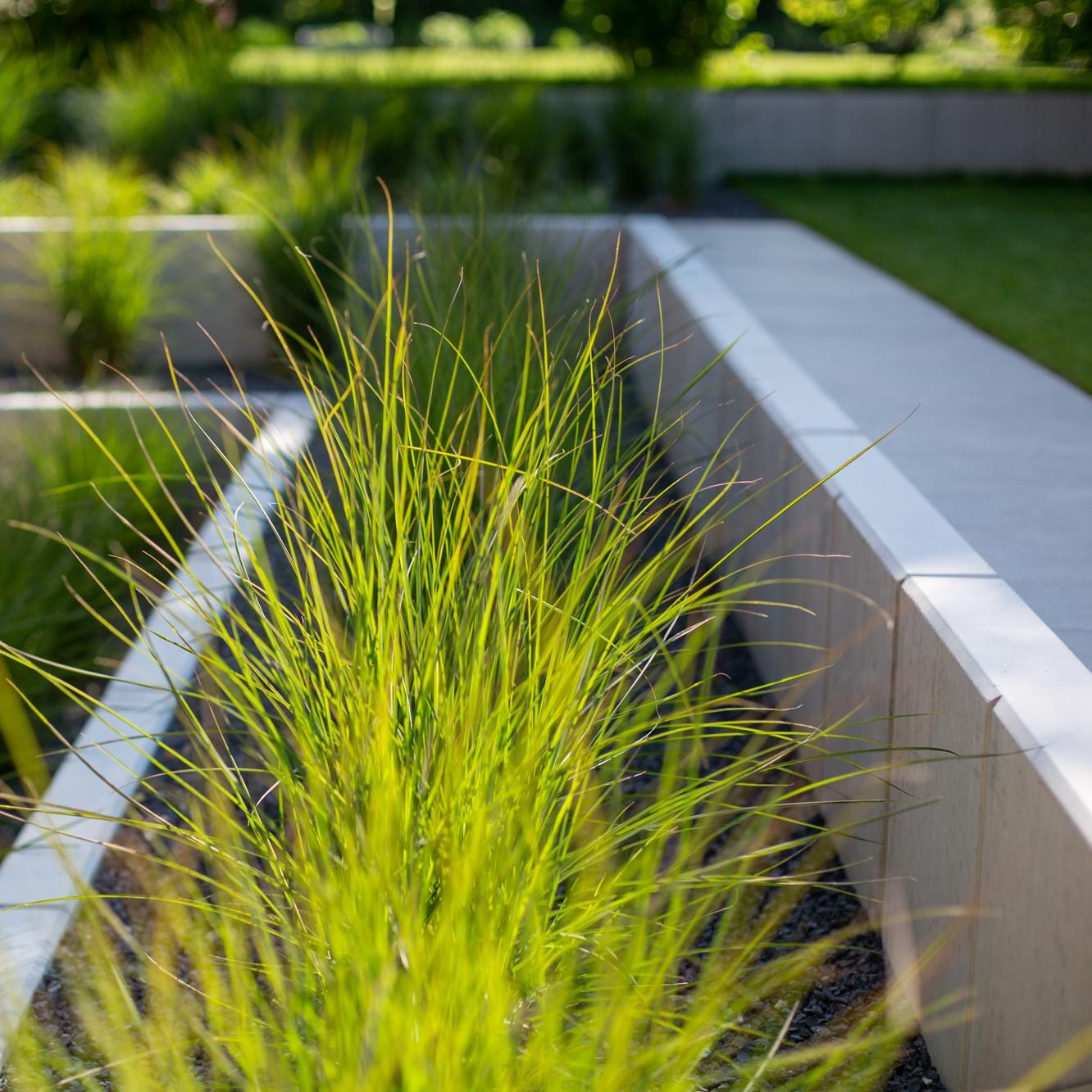 Vorarbeiter Gartenbau (m/w) - Ref. Nr.5074