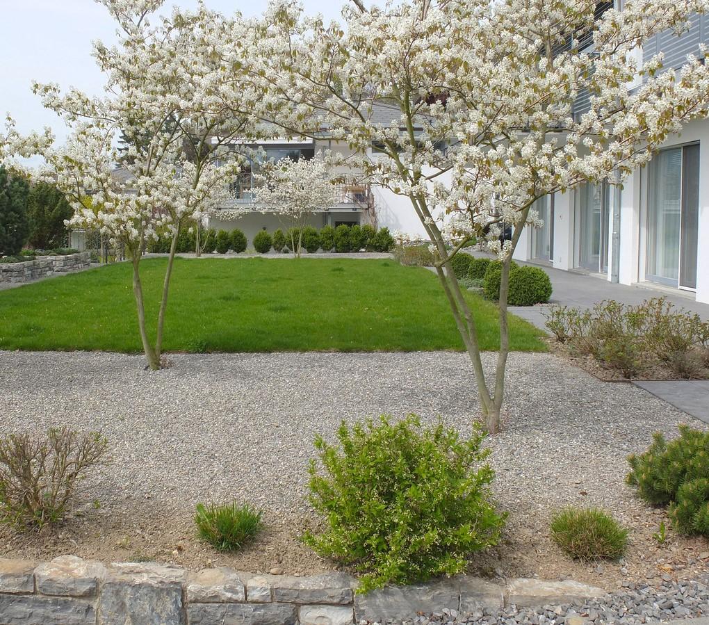 Gartenplaner bzw. Gartengestalter (m/w) - Ref. Nr.5123