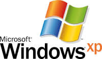 Support und Updates für Windows XP ist seit 2014 beendet