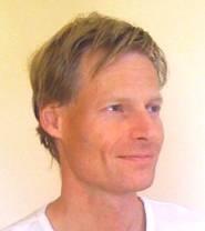 Oliver Meißel